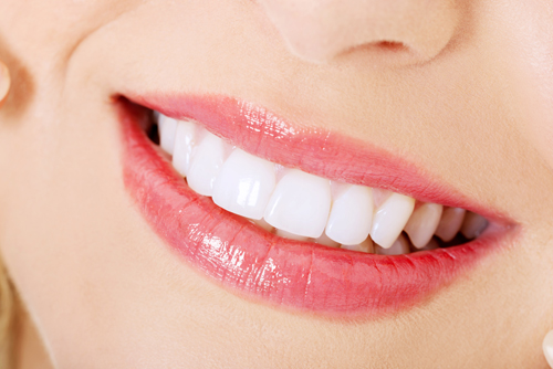 Tips for Healthy Teeth & Gums